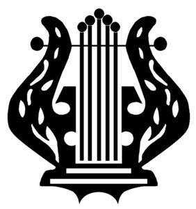 logó_musik-land